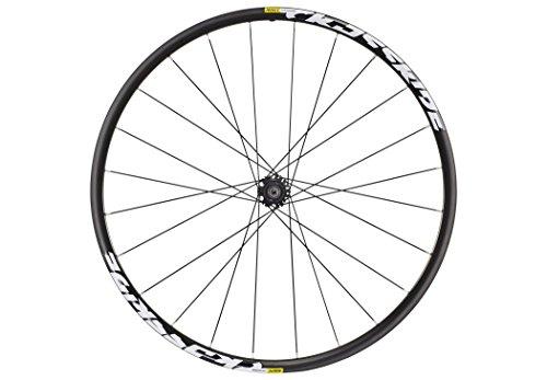 Mavic Crossride FTS-X 26 Front Wheel - Mavic Crossride Front Wheel