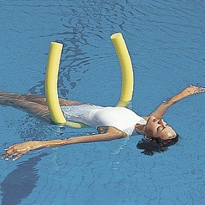 Win Fun Swim Noodle Water Woggle Sports Outdoors