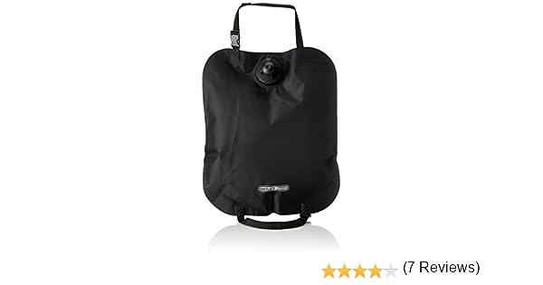 Bolsa de hidrataci/ón 10 L, 44 x 36 cm Ortlieb Water Bag