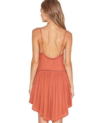 Women's Lace Tatum Society Clay Dress Amuse 5wxagnx