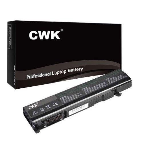 2bas Notebook - CWK New Replacement Laptop Notebook Battery for Toshiba PA3356U-3BRS PA3356U-2BAS PA3356U-2BRS PA3356U-3BAS PABAS048 Toshiba Satellite A55-S106 A55-S1063 U205-S5067 A55-S1065 A55-S1064 A55-S306 A55-S3061 A55-S3062 A55-S326 A55-S3261 Toshiba Satellite Pro S300-EZ2502 S300-EZ1512 S300-EZ1513 S300-S2503 Toshiba Satellite U205-S5002 U205-S5057 U205-S5022 U205-S503Laptop Toshiba Tecra M2-S7302ST M2V-S330 M3-S331 A10-ST9010 M5L A10-S3511