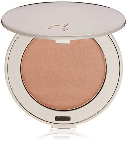 Jane Iredale PurePressed Blush, Flawless, 0.781 oz.