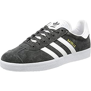 adidas Gazelle, Baskets Homme