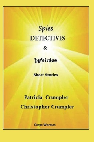 spies-detectives-and-weirdos