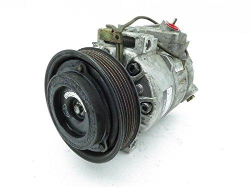 1997-2008 Porsche Boxster AC Compressor 99612601151, 99612601152,