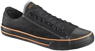 Harley-Davidson Men s Roarke Casual Shoe