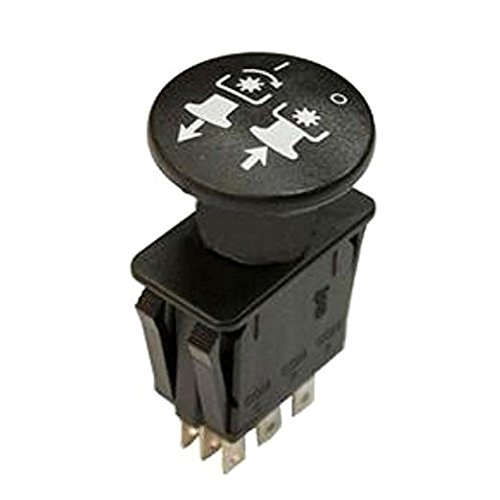 Compare Price To Electric Blade Switch