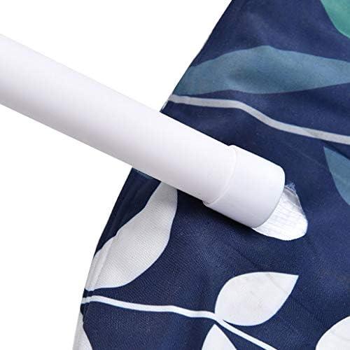 SBWFH ラウンドバスタブ - 折り畳み式のバスタブ肥厚プラスチックタブブラケットシンプルな家庭用バスタブ