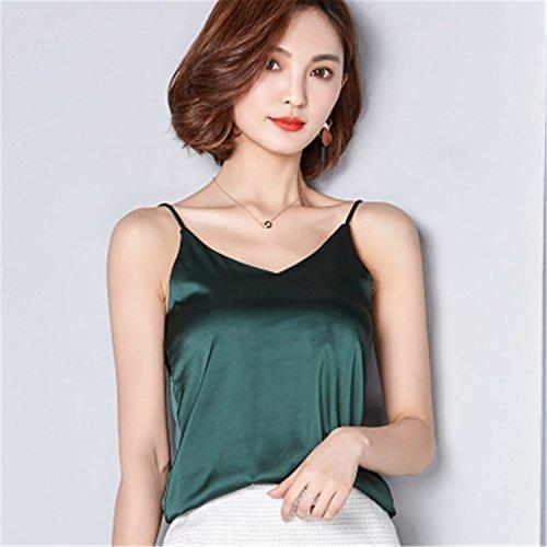 green cocktail dress ebay - 8