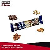 Kirkland Signature Nut Bars 30Count