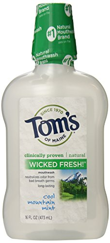 toms-of-maine-long-lasting-wicked-fresh-cool-mountain-mint-mouth-wash-16-ounce-bottles-pack-of-6