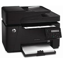 "Laserjet Pro Mfp M127fn ""Prod. Type: Printers Multi Function Units/Laser Mf"""