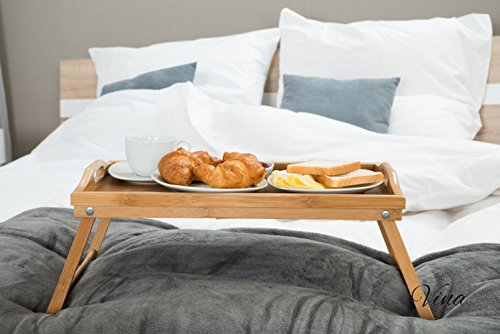 in bed tray - 3
