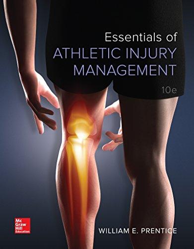 eBook Online Access for Essentials of Athletic Injury Management - http://medicalbooks.filipinodoctors.org