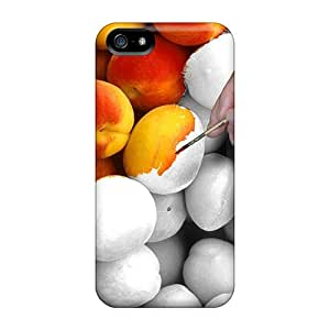 JenniferCools Case Cover For Iphone 5/5s Ultra Slim OtuOa27881ncShH Case Cover
