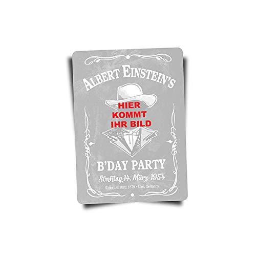 90 Einladungskarten zum Geburtstag Dan Jackiel's  Whisky Whisky Whisky • Geburtstagseinladung • Postkarte • Geburtstagskarten B07CQRBP7W | Sale  | Erschwinglich  | Verkauf  9ed138