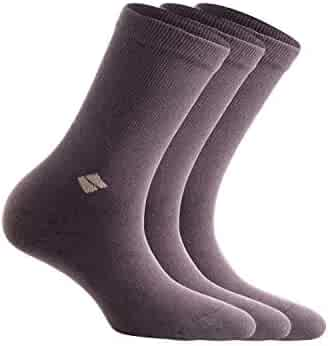 7831e027ee5f2 Shopping Pinks or Browns - $50 to $100 - Socks - Clothing - Men ...