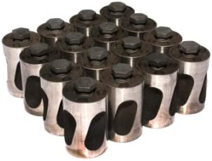Set of 16 COMP Cams 811FH-16 Solid//Mechanical Lifter for Flathead Ford 239-255,