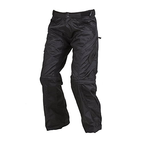 O'Neal Men's Apocalypse Pant Black 44 (Best Boots For Apocalypse)