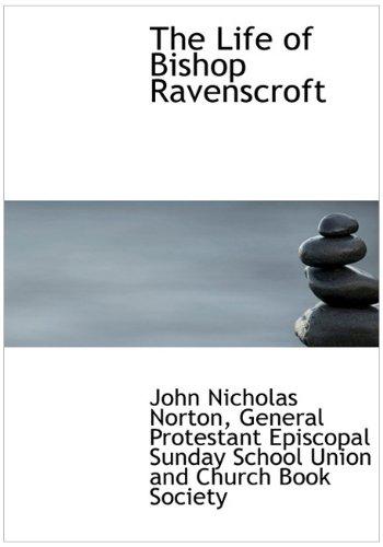 John Nicholas Norton