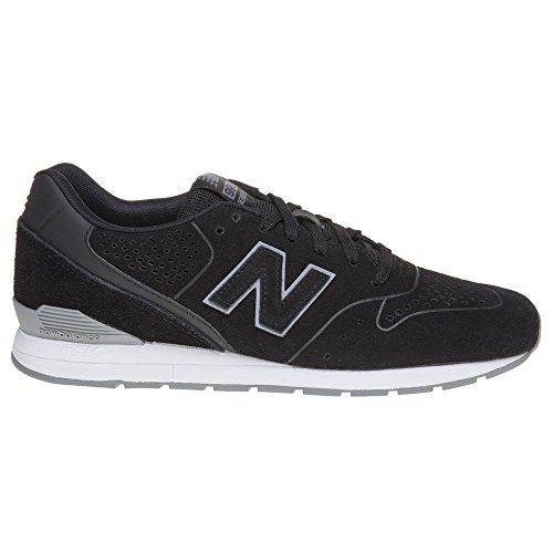 Sneaker Herren D D1 MRL996 New Schwarz Balance cwZqTAxI8x
