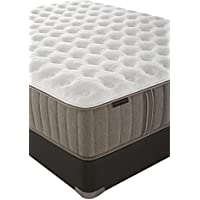 Stearns and Foster Estate Bella Claire Luxury Firm Mattress (King)