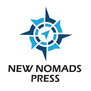 New Nomads Press