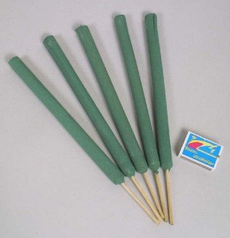 coghlans-0111-mosquito-stick