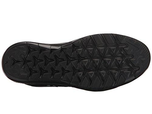 Nike Vrouwen Vrije Tr 7 Training Schoenen Zwart / Zwart / Donkergrijs