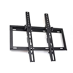 Amazon Com Sunydeal Tv Wall Mount Bracket For Samsung