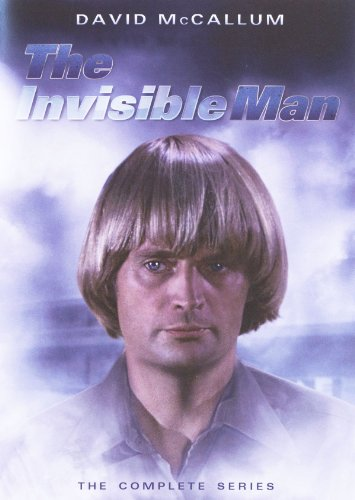 the-invisible-man-complete-series