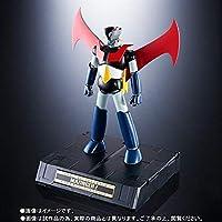 Action figure,NEW Soul of Chogokin GX-70SP Mazinger Z  D.C Anime color Ver