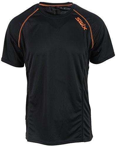 swix-stadion-shirt-mens-sz-xl