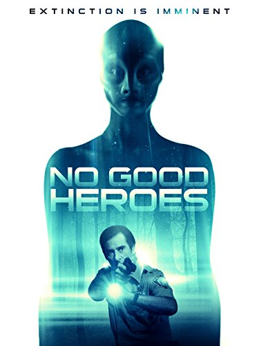 No Good Heroes by