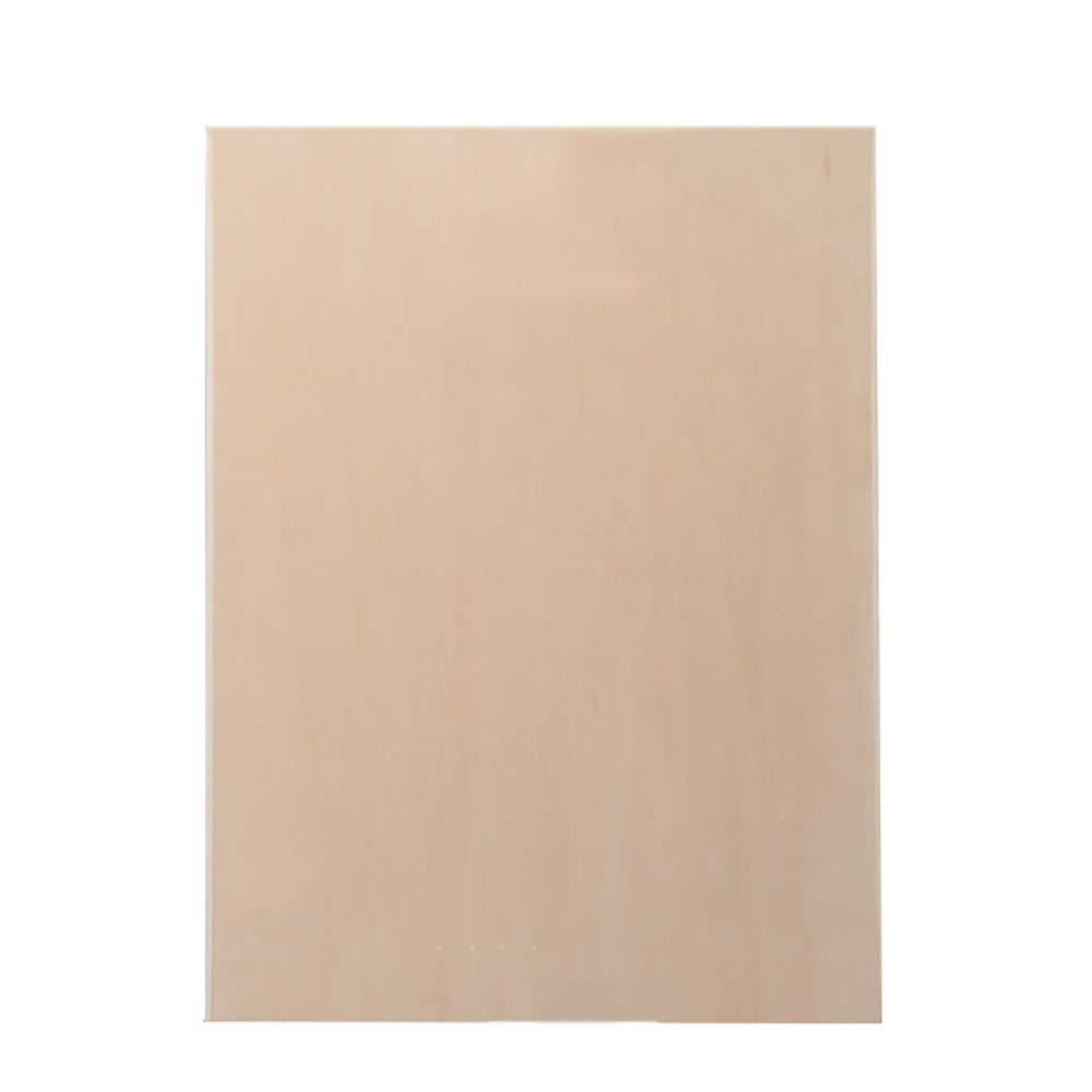 Super Super Kh® 2Kスケッチ画板 Kh®/木製両面イーゼル板/ A1デザイン画板/スケッチ画板60x90cm B07MF1BMM4, コンパネ屋:cefb3e1a --- ijpba.info