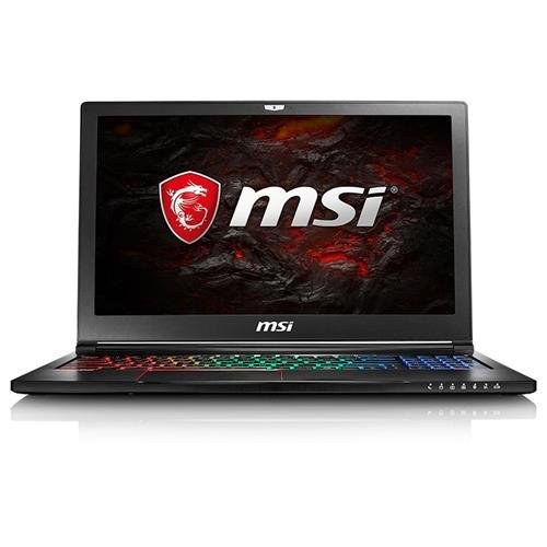 MSI Stealth Pro-469
