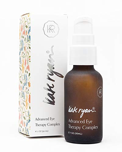 Advanced Eye Therapy Complex (1 fl ounce)