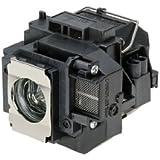ELPLP58 [EB-W10/X10/S10用 交換用ランプ]