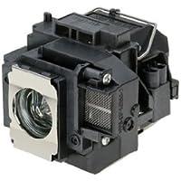ELP LP58 - Projektorlampe - E-TORL UHE by Epson