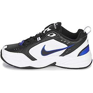 Best Epic Trends 41SojnxZRcL._SS300_ Nike Men's Air Monarch Iv (4e) Cross Trainer