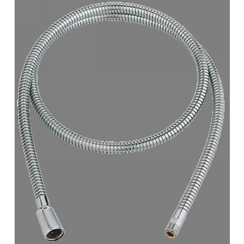 46092000 1 5 M Relexaflex Grohe Import Allemagne Flexible De