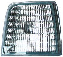 01 Front Side Marker Light - 2