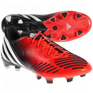 8d84b188f85a Image Unavailable. Image not available for. Color  adidas Predator LZ TRX  FG Soccer ...
