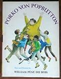 img - for Porko von Popbutton book / textbook / text book