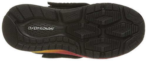 red Chaussures Black Unisexe New Enfants baby Balance Vazee Kvrusv2i 8x0Ypqx