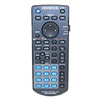 Kenwood dnx6180 compare prices on gosale kenwood dnx6160 dnx 6160 dnx6180 dnx 6180 dnx6190hd dnx 6190hd remote control publicscrutiny Choice Image