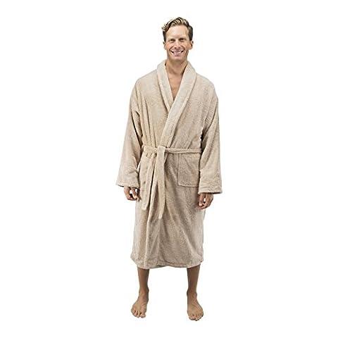 Comfy Robes Men