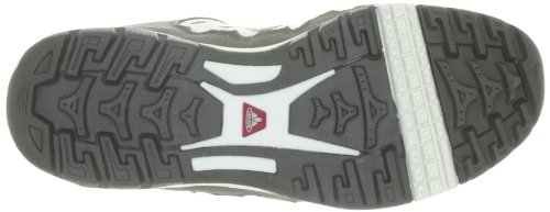 Vaude Women's Tupelo, Women's Sport Shoes - Outdoors Weiss (Offwhite 522)