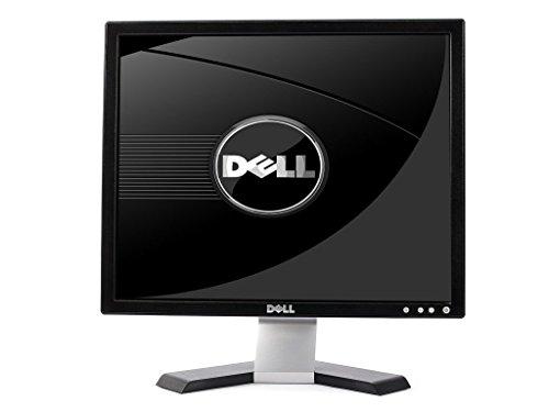 """19"""" Dell E197FPf LCD Monitor"""