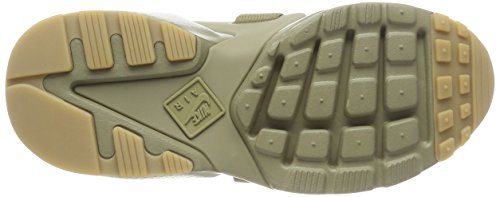 Air Donna City 200 Huarache Sneaker Nike Olive Multicolore Neutral zUqCdCw
